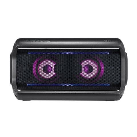 Imagem de Caixa de Som Bluetooth LG XBOOM Go PK7