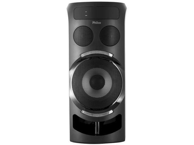 Imagem de Caixa de Som Bluetooth Philco PCX3500 Portátil