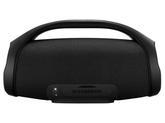 Imagem de Caixa de Som Bluetooth Portátil JBL Boombox 60W