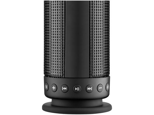 Imagem de Caixa de Som Bluetooth Portátil Lenoxx BT 503 20W