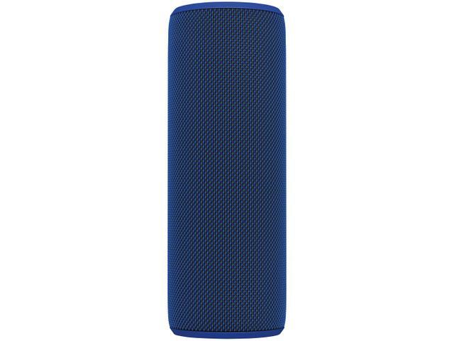 Imagem de Caixa de Som Bluetooth Portátil Ultimate Ears