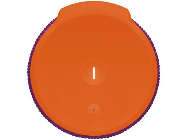 Imagem de Caixa de Som Bluetooth Ultimate Ears BOOM2 20W