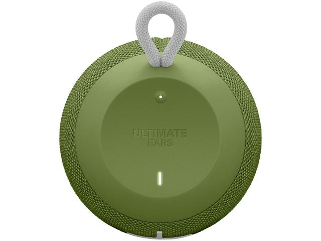 Imagem de Caixa de Som Bluetooth Ultimate Ears Wonderboom