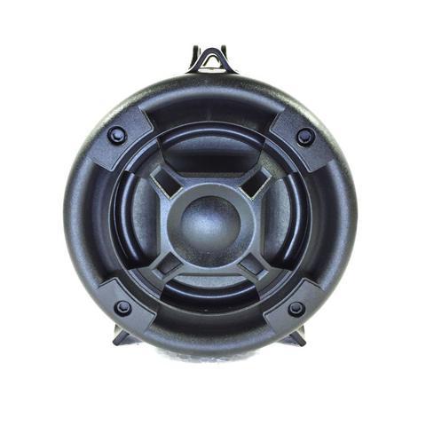 Imagem de Caixa de Som Digital Bluetooth Inova 387Z