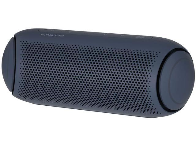 Imagem de Caixa de Som LG XBoom Go PL5 Bluetooth