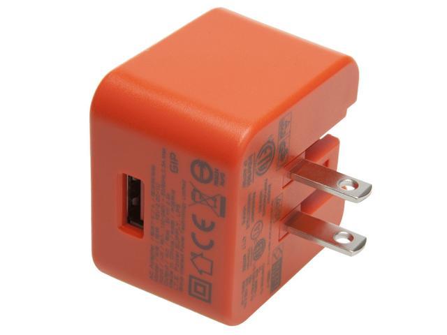 Imagem de Caixa de Som Portátil Bluetooth JBL Charge 3 USB