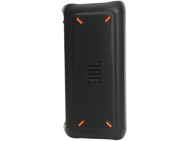 Imagem de Caixa de Som Portátil Bluetooth JBL Party Box 300