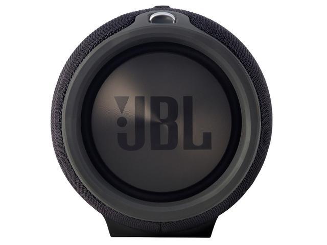 Imagem de Caixa de Som Portátil Bluetooth JBL Xtreme USB