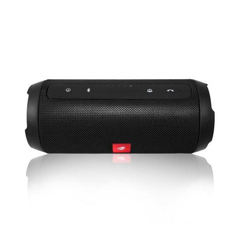 Imagem de Caixa De Som Portátil C3 Tech SP-B150BK Speaker Bluetooth Preta