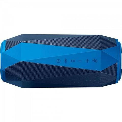 Imagem de Caixa Multimidia Bluetooth SB500A/00 AZUL Philips