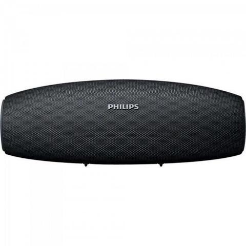 Imagem de Caixa Multimídia Portátil Bluetooth BT7900B/00 Preto PHILIPS