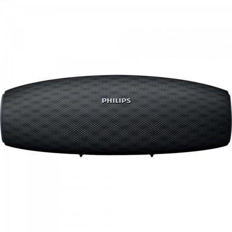 Imagem de Caixa Multimidia Portatil Bluetooth BT7900B/00 Preto Philips