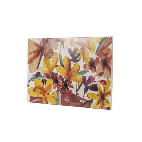 Imagem de Caixa organização maria eugênia amarílis