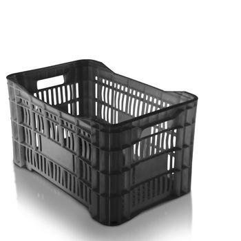 Imagem de Caixa Organizadora Eco Box 45 Litros Arthi 5092