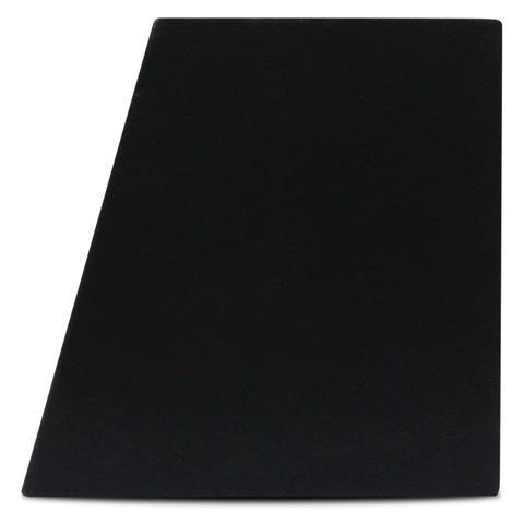 Imagem de Caixa Som Trio Dutada Shutt 45 Litros Subwoofer 12 Polegadas Carpete Preta