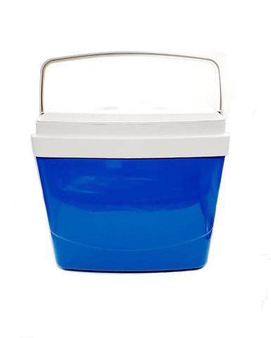 Imagem de Caixa termica 32 litros