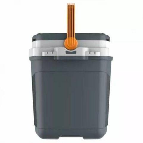 Imagem de Caixa termica  32 lts cinza termolar suv32l 3502ci