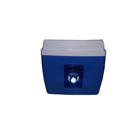 Imagem de Caixa Termica Coller 18 Litros Bluetooth Caixinha De Som