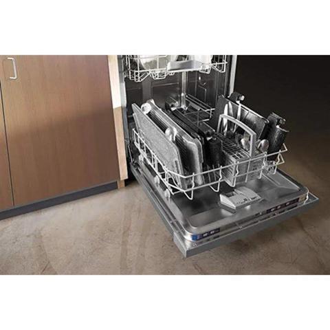 Imagem de Caixa termica grande com tampa profissional dobravel automatica para 45 latas 24 litros ice kangur