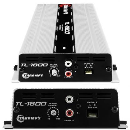 Imagem de Caixa Trio Sub Pioneer Ts-W3060br 12 Po + Driver D250x + Tweeter St200