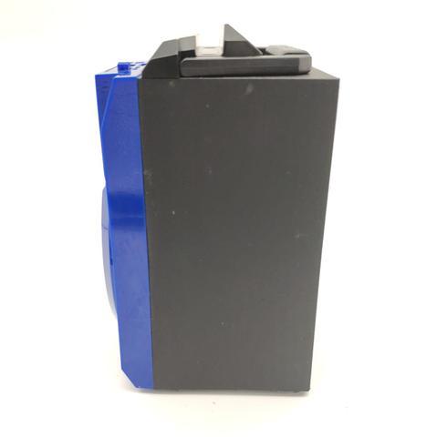Imagem de Caixinha De Som Bluetooth Pen Drive Usb Fm - Varias Cores