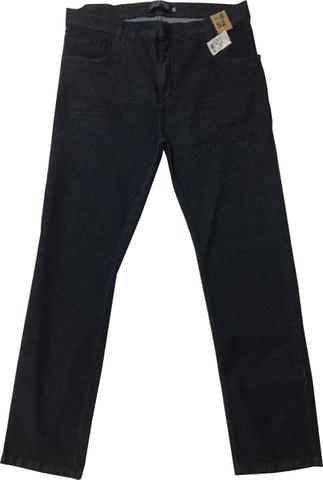 Imagem de Calça Jeans Plus Size Oliver Masculina