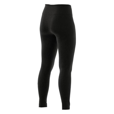 Imagem de Calça Legging Adidas Essentials Linear Feminina