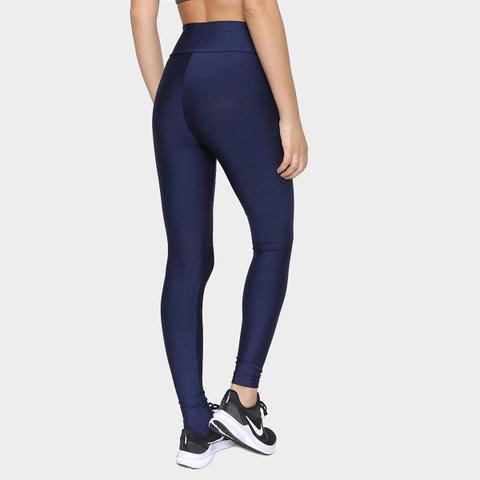 Imagem de Calça Legging Colcci Fitness Feminina