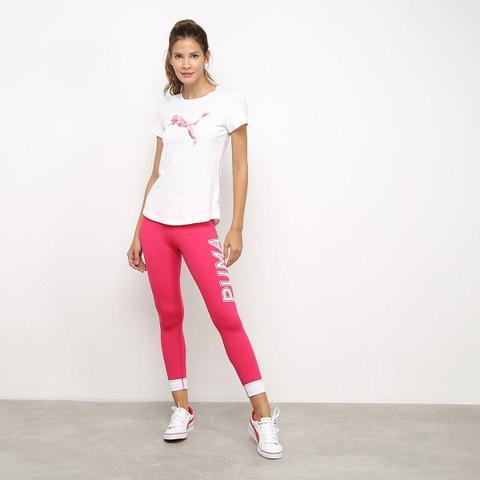 Imagem de Calça Legging Puma Modern Sports Feminina