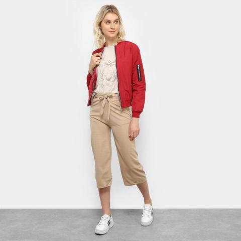 Imagem de Calça Ms Fashion Feminina