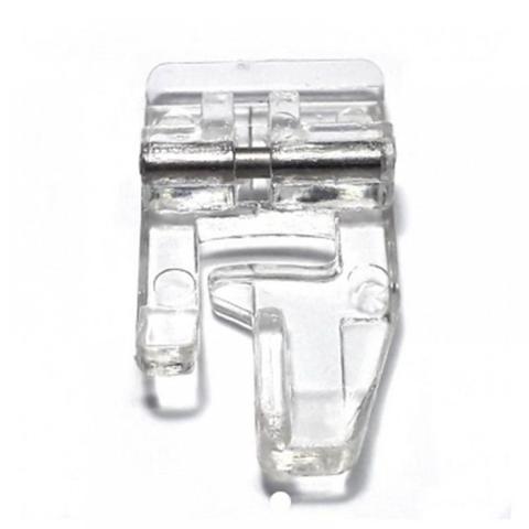 Imagem de Calcador Bainha Invisível para Máquina Doméstica 356630000 982045