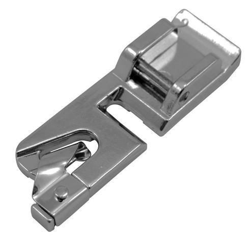 Imagem de Calcador Doméstico para Bainha 2mm
