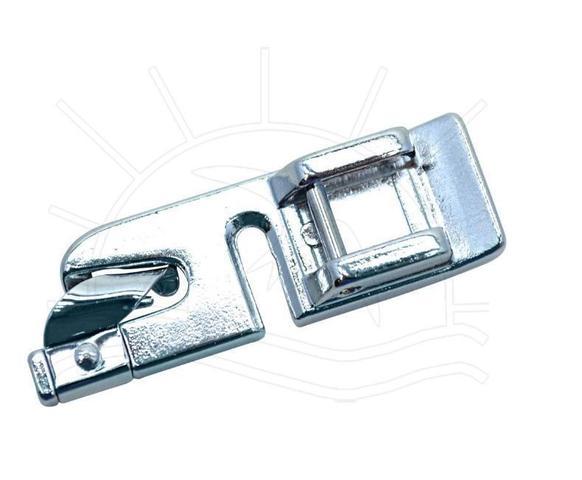 Imagem de Calcador para Bainha Enrolada 2mm Janome