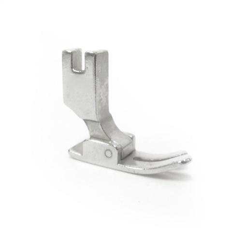 Imagem de Calcador Sapata Simples com Rabicho para Reta Industrial P351 Susei