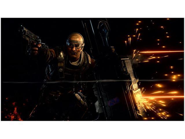 Imagem de Call of Duty: Black Ops 4 para Xbox One