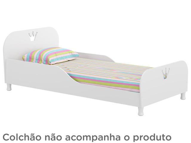 Imagem de Cama Solteiro Multimóveis