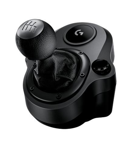Imagem de Cambio para volantes g920 e g29 logitech shifter