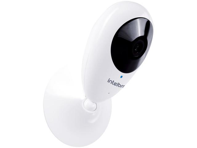 Imagem de Câmera de Segurança IP Wi-Fi Intelbras
