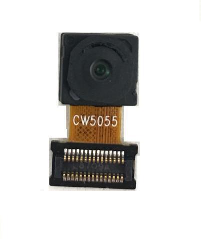 Imagem de Câmera Frontal Selfie Lg K10 Pro M400 / K10 Power Tv M320 Original  Cw5055