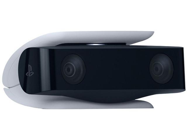 Imagem de Câmera Full HD para PS5 Sony