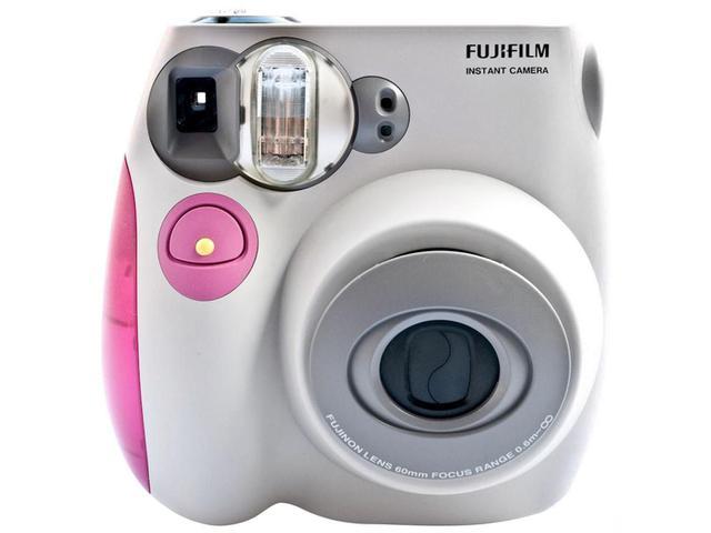 Imagem de Câmera Instantânea Fujifilm instax 7S Mini