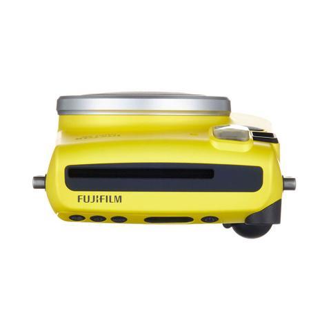 Imagem de Câmera Instantânea FujiFilm Instax Mini 70