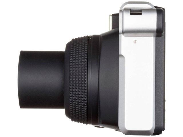 Imagem de Câmera Instantânea Fujifilm Instax Wide 300