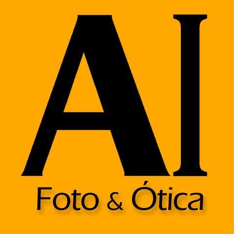Imagem de Câmera Instax Mini + Filme + Pregadores