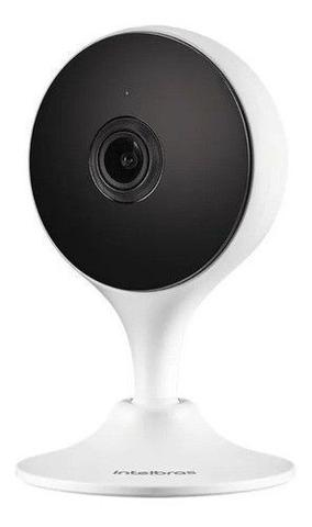 Imagem de Câmera Ip Intelbras Im3 Wifi Full Hd 1080p Nova Mibo Ic3