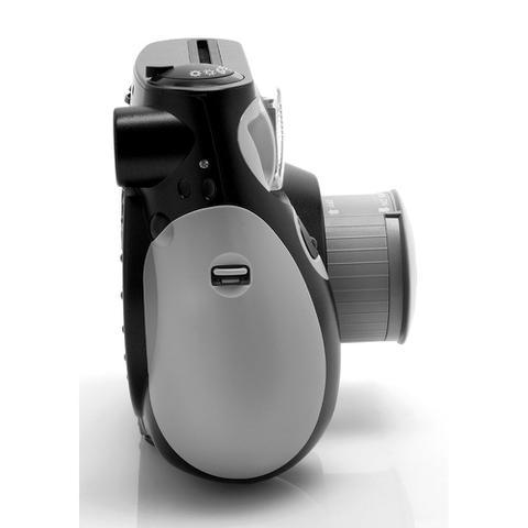 Imagem de Câmera Polaroid instantânea PIC 300 Preta