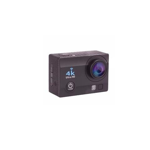 Imagem de Câmera Sport Action Go Ultra 4k Full Hd Pro WiFi Prova dagua