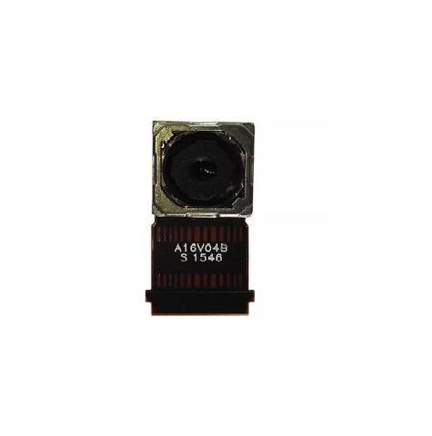 Imagem de Camera Traseira Principal Moto G4 XT1626 G4 Plus Original
