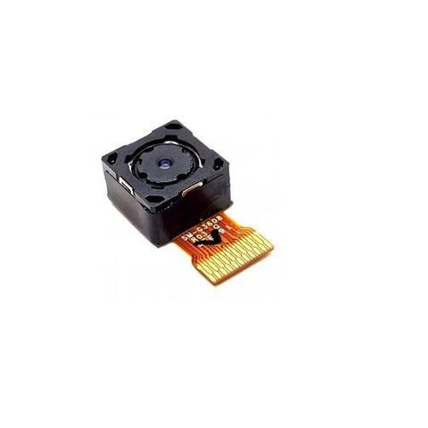 Imagem de Câmera Traseira Principal Samsung SM-G360 Win 2 Original