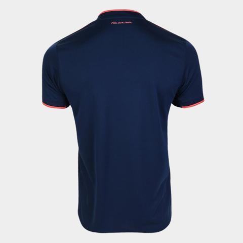 Imagem de Camisa Bayern de Munique Third 19/20 s/nº Torcedor Adidas Masculina